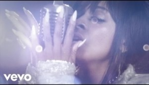 Video: Shanell - Hittin Like (feat. Chanel West Coast)